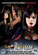 Snow white an axel braun parody movie review