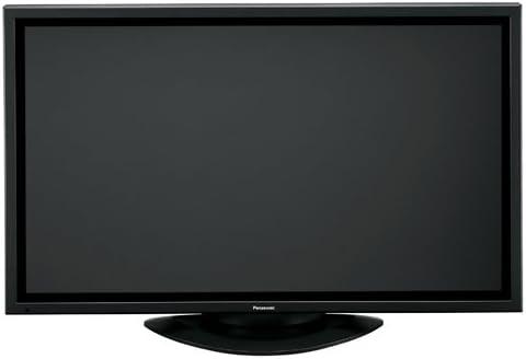 Panasonic TH-50PF11UK- Televisión, Pantalla 50 pulgadas: Amazon.es ...