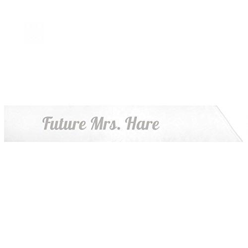 future-mrs-hare-adult-satin-party-sash