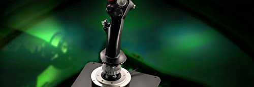 Buy flight stick games