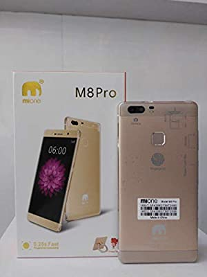 Mione M8 Pro 5 5