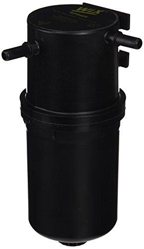 WIX FILTERS WF8465 Fuel Injectors: