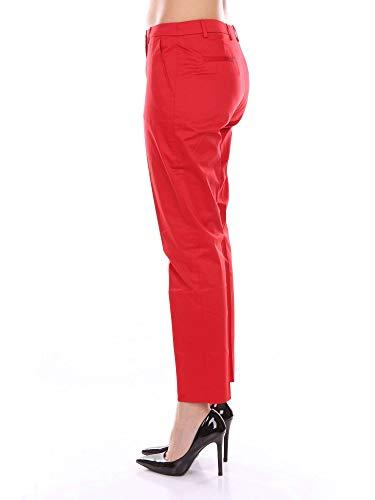 Seventy Pantalon Mujer Seventy Rojo Pt0557220269 Pantalon Seventy Mujer Rojo Pt0557220269 Pt0557220269 XwYxSa