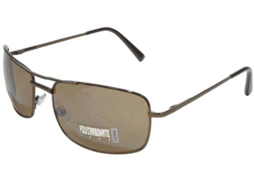 79ba1ee1ad Tall Aviator Sunglasses Extra Large