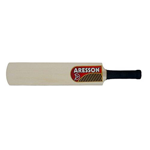 Aresson Batte Flatty Bat Bois naturel 45 cm