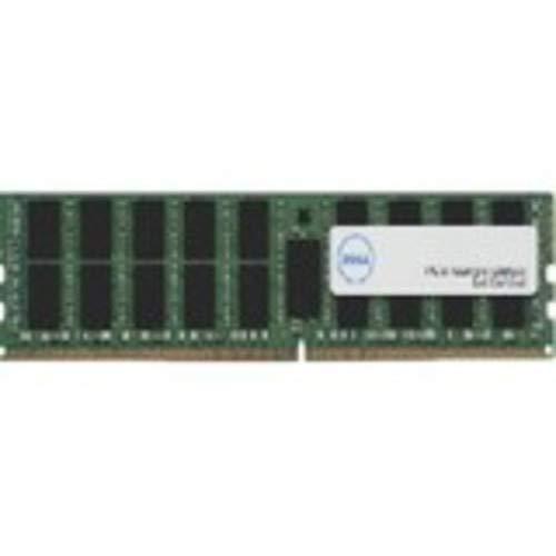 Dell Cheetah - Dell K-SUM-100-Cheetah 16GB Certified MEM Module PC4 (SNPCX1KMC/16G)