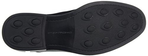 Homme Boots Steptronics Steptronics GlobeChelsea GlobeChelsea Homme Boots Steptronics JF1lTKc
