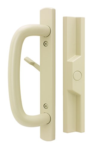 anderson door replacement handle - 6
