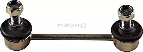 Jp Group Koppelstange Stabilisator Strebe 3540401800