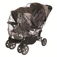Babies R Us Stroller Sale - 1