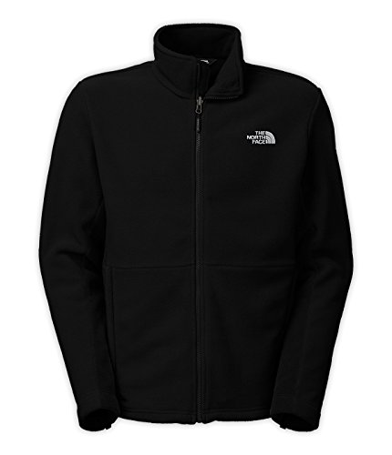 The North Face Men's Khumbu 2 Jacket, TNF Black, SM