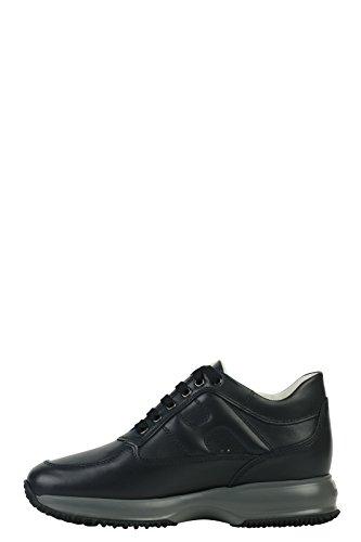 Hogan , HOGAN Homme Chaussures Interactives homme
