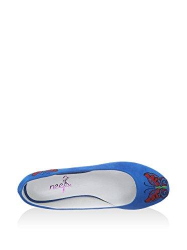 Butterfly Ballerinas Ballerinas Shoes Butterfly Nfs203 Shoes Ballerinas Nfs203 Butterfly wRrxdwq0f