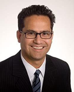 Sean Masaki Flynn