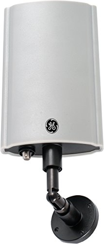 GE 24769 Outdoor Electric Antenna