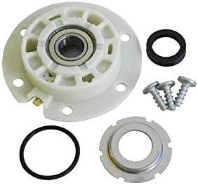 Rodamiento Kit All 1100Derecha o izquierda referencia: 481231019144para Lava Ropa Whirlpool