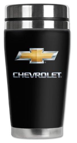 mugzie-chevrolet-bowtie-logo-travel-mug-with-insulated-wetsuit-cover-16-oz-black