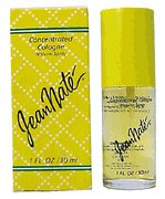 Jean Nate By Revlon For Women. Cologne Concentrated Spray 2.25 Oz