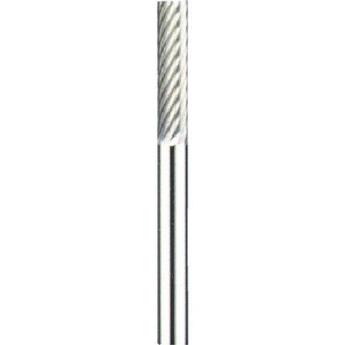 Carbide Cutting Tungsten (Dremel 9901 Tungsten Carbide Cutter)