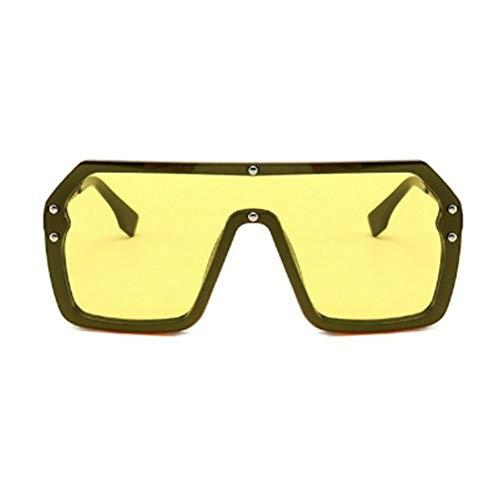 Vintage Surdimensionné Big Windproof Retro Grande De A2 Lunettes Glasses Lonyenma Shield Femmes Hommes Pour Taille Cadre Soleil Transparent Visor HZxOZpwqd6
