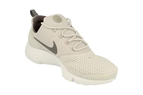 Chaussures Pour Gymnastique Gunsmoke 008 Grey Prest Hommes De Vast Nike Se Fly f1xdwRR