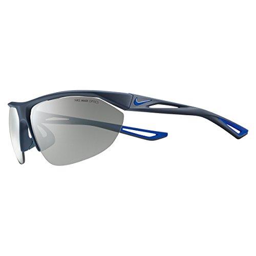 Nike - TAILWIND SWIFT EV0916, Sport, acétate, homme, MATTE DEEP BLUE/MAX OPTICS(440 D), 70/11/140