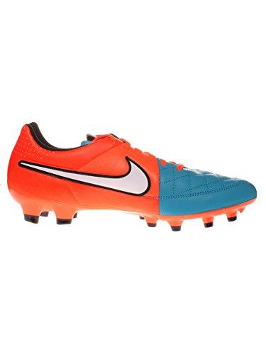 Nike Tiempo turq Uomo Calcio Da Leather Fg Scarpe Genio neo 1BwpxP1q6
