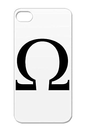 Tpu Symbols Greek Symbols Natural Woman Hair Sex Black Shapes Love