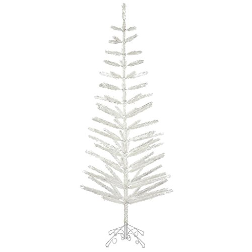 Aluminum Christmas Tree Led Lights