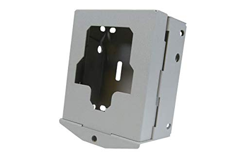 HCO Outdoor Products Spartan SC-BX-17 Camera Security Box