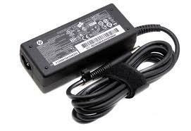 original-adapter-charger-for-hp-pavilion-dv6-6135dx-dv6-6167cl-dv7-6154nr-dv7-6157cl-dv6z-7000-g6-20