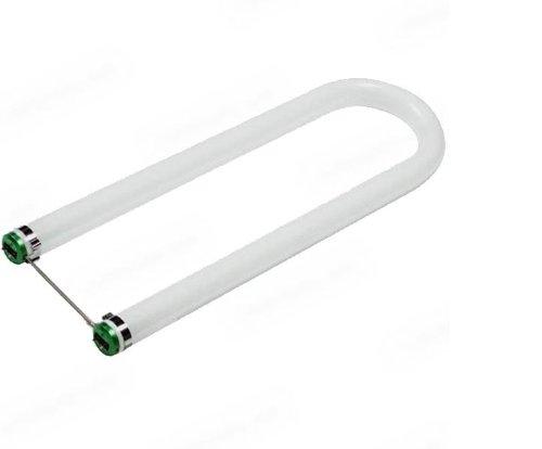 (Philips 37894-3 FB32T8/TL741/6 ALTO EA U Shaped T8 Fluorescent Tube Light Bulb)