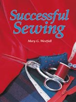 Successful Sewing (Successful Sewing)