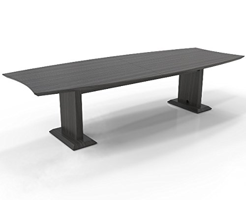 10 conference table - 6