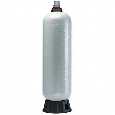 Tank Water Fiberglass Wound 80 Gal by Dayton