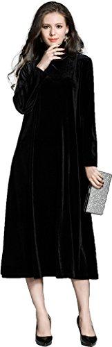 70s formal dress - 9