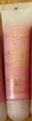 loreal colour juice - 6