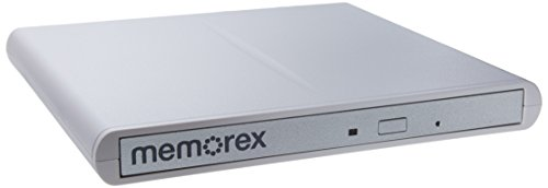 memorex-98251-cd-dvd-writer-8x-external