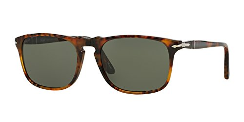 persol-3059s-108-58-tortoise-caffe-sunglasses-polarised-lens-category-3