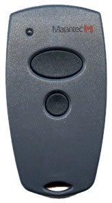 Marantec M3-2312 (315 MHz) 2-button Garage Door Opener Remote (Martin Garage Door Opener compare prices)