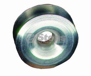 Eyelet STIHL 4112 713 8300 -  OREGON