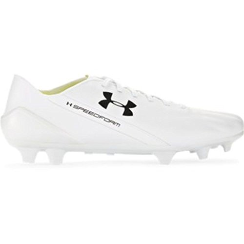 Ball Fg Crm Speed Under Base Form Uomo Scarpa Leather Armour qv1fwUZ