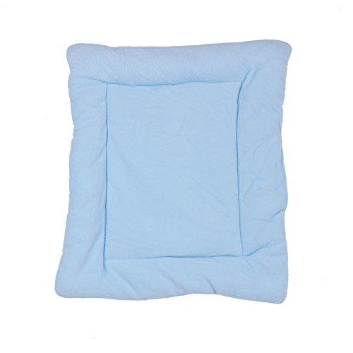 Kocome Kennel Fluffy Washable Cushion