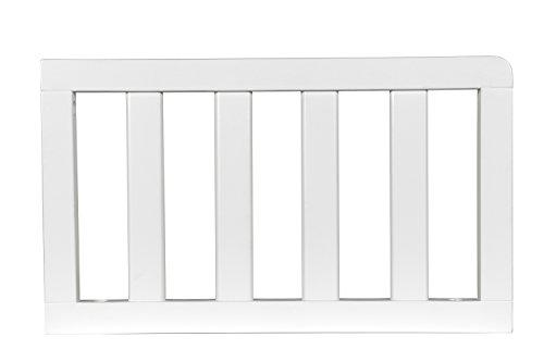 - Delta Children Toddler Guardrail #0080 Toddler Guardrail, Bianca