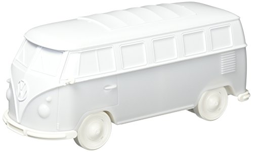 paladone-volkswagen-campervan-night-light
