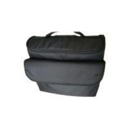 PROJECTOR SOFT CASE FORPJD7 PRO8SERIES
