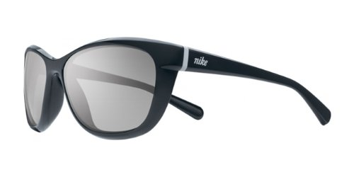 NIKE EV0646-001 Gaze Sunglasses by NIKE
