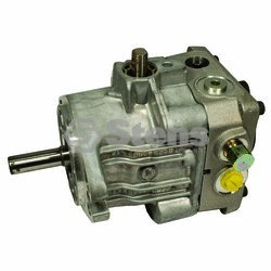 Stens 025-019 Hydro Pump ()