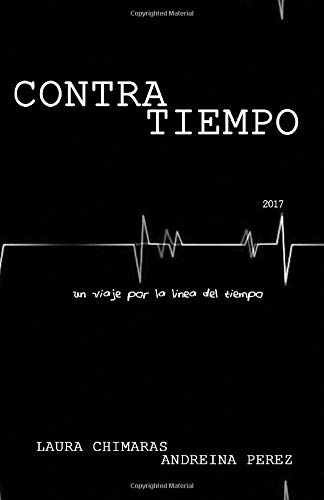 Contratiempo: Memorias Secuencias Tiempo [Idioma Inglés]