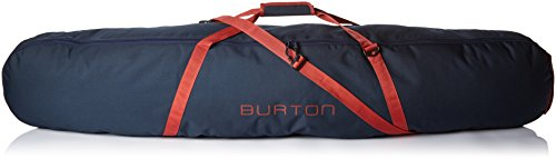 Burton Bag Travel - 1